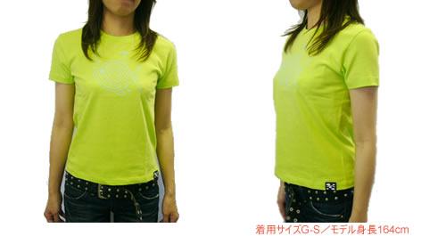 Tシャツ-Cute